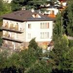 Hotel Camere Maia Alta