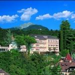 Hotel Tappeiner