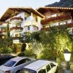 Hotel Sittnerhof