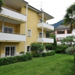 Hotel Villa Majense