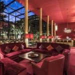 Hotel Terme Merano