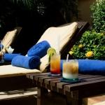Hotel Best Western Maya Yucatan