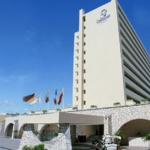 Hotel Gamma Merida El Castellano