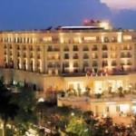 Hotel Fiesta Americana Merida