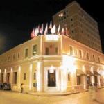Hotel Mission