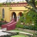 Hotel Hacienda Misné