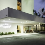 Hotel Mision Express