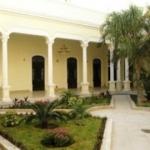 Hotel Gran Real Yucatan