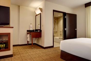 Hotel Hyatt Place Phoenix Mesa: Chambre d'amis MESA (AZ)