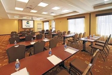 Hotel Hyatt Place Phoenix Mesa: Salle de Réunion MESA (AZ)