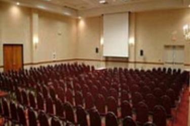 Holiday Inn Hotel & Suites Phoenix-Mesa/chandler: Salle de Conférences MESA (AZ)