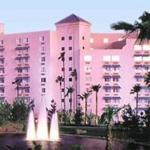 CASABLANCA HOTEL CASINO, GOLF & SPA 4 Stars