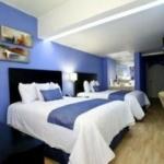 Hotel Hostal Condesa Amatlan