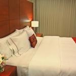 Hotel Suites Perisur Apartamentos Amueblados