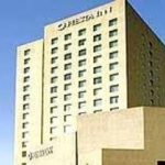 Hotel Fiesta Inn Periferico Sur