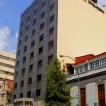 Hotel Corinto