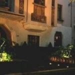 Urbn Hotel Condesa
