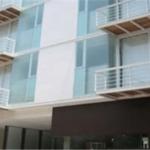 Hotel Lombardo Suites