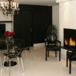 Hotel Lumina Luxury Suites
