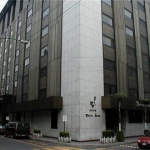 RAMADA REFORMA MEXICO CITY 4 Etoiles