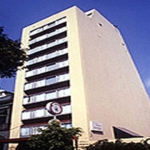 Hotel Express Mision Df - Zona Rosa