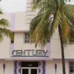 Century Hotel South Beach