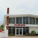 Hotel Collins