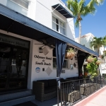 Hotel Odyssey South Beach
