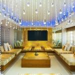 Hotel Dream South Beach