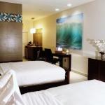 Hotel Hi-Miami Beach