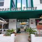 Hotel Ocean Reef
