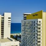 Hotel Royal Palm South Beach Miami, A Tribute Portfolio Resort