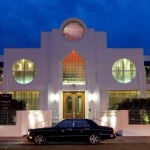 Hotel Sanctuary South Beach