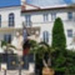 Hotel The Villa By Barton G