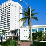 Hotel Design Suites Miami Beach