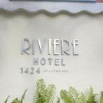 Hotel Riviere South Beach