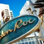 Hotel Eden Roc Miami Beach