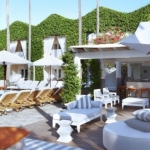 Hotel Delano South Beach
