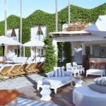 Hotel Delano South Beach