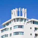 Albion Hotel South Beach