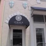 Ithaca Hotel South Beach