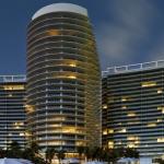 Hotel The St. Regis Bal Harbour Resort