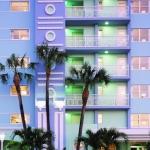 Hotel Bluegreen Vacations Solara Surfside