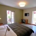 Hotel Espanola Way Suites