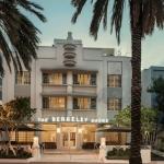 Hotel Iberostar Berkeley Shore