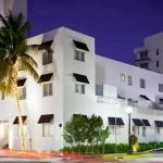 Hotel Blanc Kara