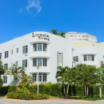 Hotel Lincoln Arms Suites