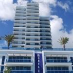 Hotel Miami Vacations Corporate Rentals - Monte Carlo