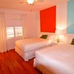 Hotel Silvia Miami Beach