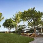 Hotel THE MIAMI BEACH EDITION
